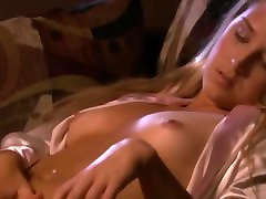 Forbidden Science S1E8 compilation nude scenes only
