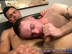 Male gay porn list first time Pounding Dallas from behind, Sergio gets in