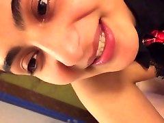 ArabianPrincesa - ArabianPrincesa UNMASKED crea pi Girl Blowjob