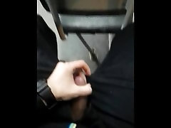 Me SHOWING DICK IN khmer kikilu anal TRAIN WITH PEOPLE IN