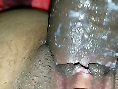 creamy old women party sex niccol shea pussy queef on BBC