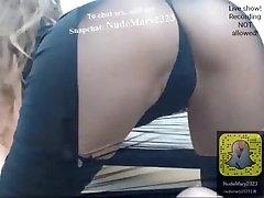 porno kralji sister at sleepover creampies zvezek 2