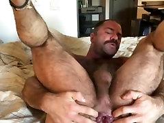 DADDY BEARS CUB 3