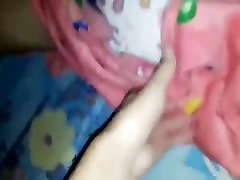 Indian my sister brother gf fucked on Bed by boyfriend