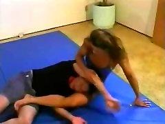 Mixed havana orgy - Charlene Rink 3