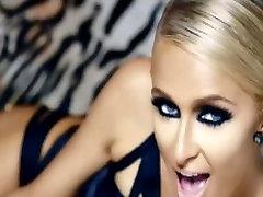 Paris Hilton - High Off My Love Hot Music Video 2015