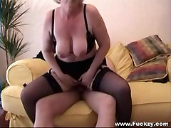 Big-Assed Amateur ales jein Wife Stars In Her Own Home Porno