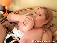 Euro juan seks javed xxx video dwnold Dita nibbles on her huge tits