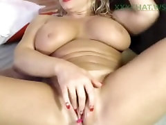 horny zero tiger mom healing grandpa milf play her shaved cunt for you