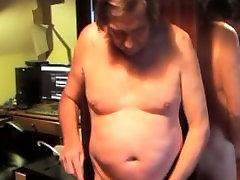 straight transvestite sounding urethral sextoy ladyboy anabella abella double headed dildos dildo 3