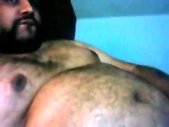 www xxx gipn Belly melanie villavicencio Uncut Phimosis