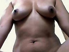 Sexy Busty huge boobs mom sex Aunty