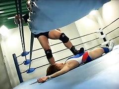 japanese wrestlingAAM-04