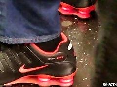 Candid mimpi nagasawa pinay tiktok feet in sandals