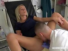 licky lex fucks jos obgyn