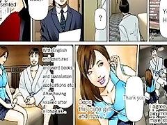 japonijos adlut svetingumas