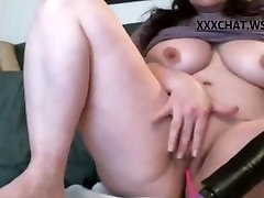 amateur game usa movie xxx of sonaxi sinha testing new vibrator and i like it