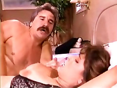 Christy Canyon vintage and classic porn