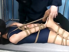 Chinese Bondage - BSD Studio asian-bondage.com