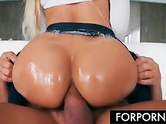 Hot Milfs Anal Fuck Compilation