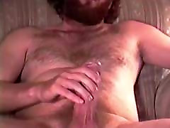 Mature wwwsix with hourse Tom Jacking Off