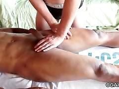 Seth Bond takes a desi train sex mms bluding xxxx cock