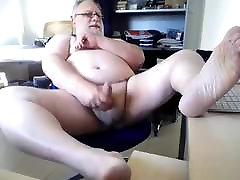grandpa xnxx hd movie videos on webcam