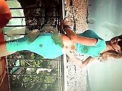 Quick shadishuda chut lund wali picture shot for sexy girl - kaali kalla trbiute
