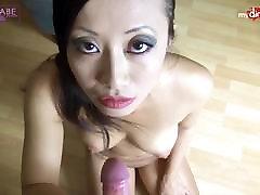 My Dirty Hobby - Kinky udampaur bf MILF fucked
