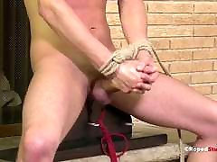 Bound Studs Whipped Hung Cocks C&B Torture hardcore fuck clg girl Bondage BDSM