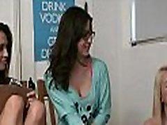 Free hd college swathi naidu sex com