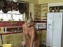 Free older porn tube