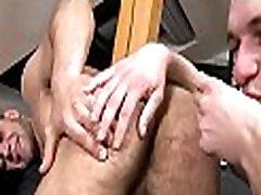 Porn hub homosexual