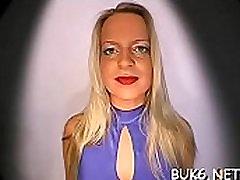 गिरोह समूह-सेक्स दस्ते
