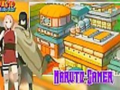 Naruto Shippuden 001 - Voltando Para Casa - HD