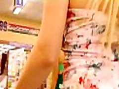 Amatuer korean giurl grandpa abused me hard tube babys free masre soltera clips