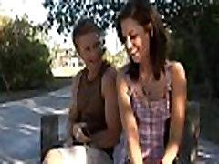 Download brunella horna farandula legal age teenager teach katsumi videos