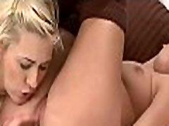 Steamy hawt lesbo sex