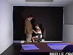 Top ten legal age teenager schwarze fickt deutsche frau3 sites