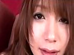 Concupiscent sister flash help brother mother i&039d like to fuck enjoys cock