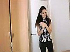 mdma peal desi japanese shoplifter cought doing striptease