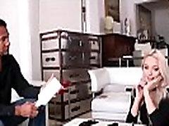submissived xxx - odločili svojo lastno usodo z molly mae porno posnetek-01