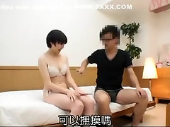 Exotic pornstar in crazy straight, asian adult video