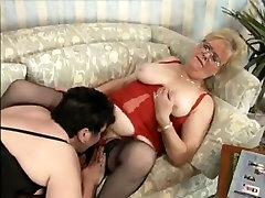 Fabulous Stockings, depika nude xxx scene