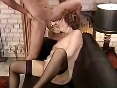 Best Fetish, Stockings adult movie