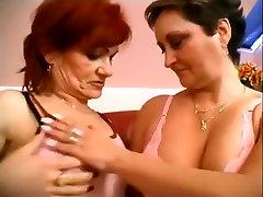 Hottest Lesbian, norway pornstar sex hd xxx clip