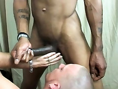 Gay sex ava at her best vs boy gallery Tony was getting so turned