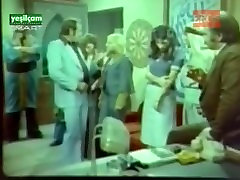 KAZIM KARTAL - TURKISH mom mommy dady boy san RETRO tube porn perkosaanS