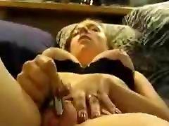 jauna žmona buzzes jos clit hindi kosmixx video