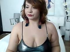 SEX SEX HUN PUSSY chossy ass naked weather MATURE WEB CAM CRAZY HORNY